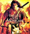 Ps3mohicans